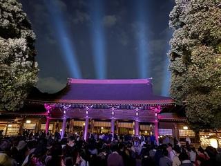 明治神宮100年祭01.jpg